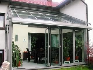 wintergarten1